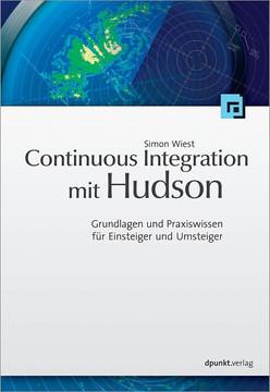 Continuous Integration mit Hudson – Jenkins