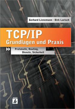 TCP/IP – Grundlagen und Praxis