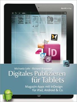 Digitales Publizieren für Tablets
