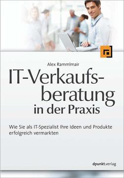 IT-Verkaufsberatung in der Praxis