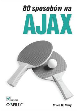 80 sposobów na Ajax