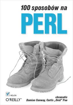 100 sposobów na Perl
