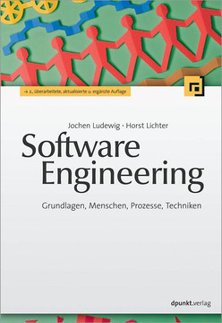 Software Engineering, 2nd Edition