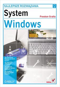 System Windows. Najlepsze rozwiązania