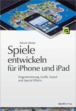 Spiele entwickeln für iPhone und iPad