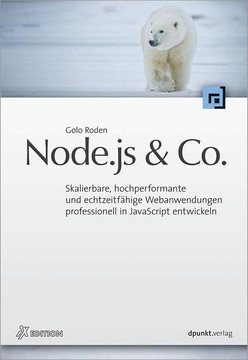 Node.js & Co.