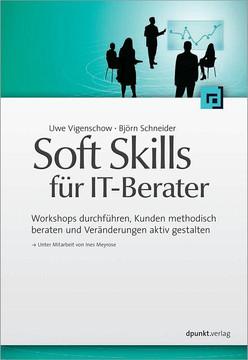 Soft Skills für IT-Berater