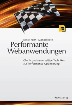 Performante Webanwendungen