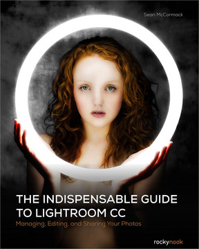 The Indispensable Guide to Lightroom CC