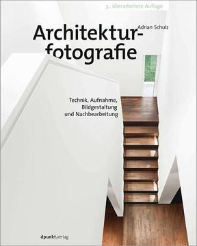 Architekturfotografie, 3rd Edition