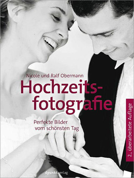 Hochzeitsfotografie, 2nd Edition