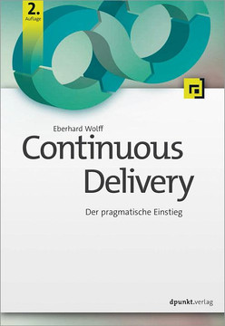 Continuous Delivery, 2nd Edition