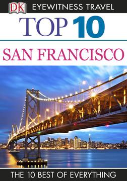 Top 10 San Francisco