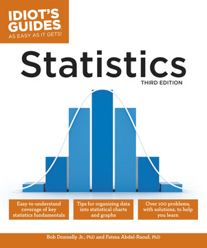 Statistics, 3E