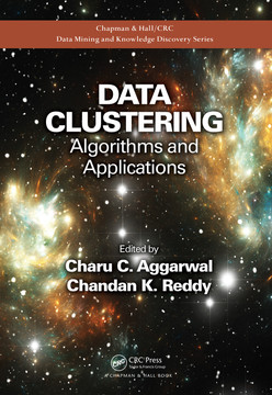 Data Clustering [Book]