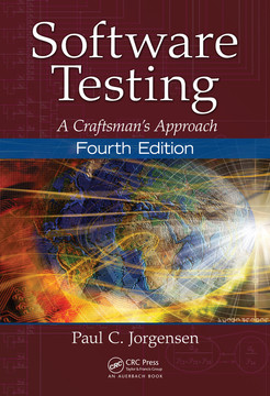 Software Testing, 4th Edition