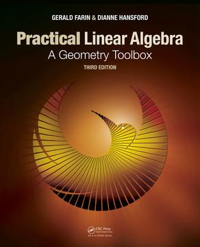 Practical Linear Algebra, 3rd Edition