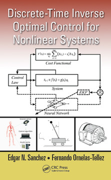 Discrete-Time Inverse Optimal Control for Nonlinear Systems