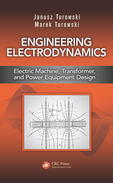 Engineering Electrodynamics