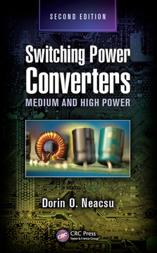 Switching Power Converters, 2nd Edition