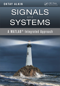 Signals and Systems [Book]