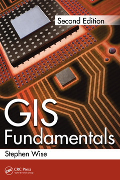 GIS Fundamentals, Second Edition, 2nd Edition
