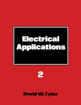Electrical Applications 2