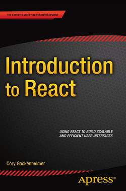 Introduction to React