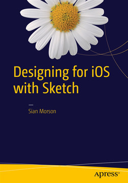 Designing for iOS with Sketch