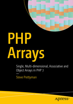 3  Multidimensional Arrays - PHP Arrays: Single, Multi