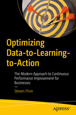 Optimizing Data-to-Learning-to-Action: The Modern Approach to Continuous Performance Improvement for Businesses