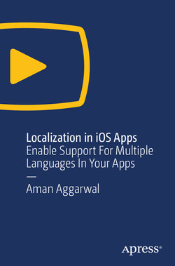 Localization in iOS Apps: Enable Support For Multiple Languages In Your Apps