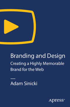 Branding and Design: Creating a Highly Memorable Brand for the Web