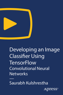 Developing an Image Classifier Using TensorFlow: Convolutional Neural Networks