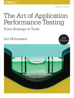 The Art of Application Performance Testing, 2nd Edition