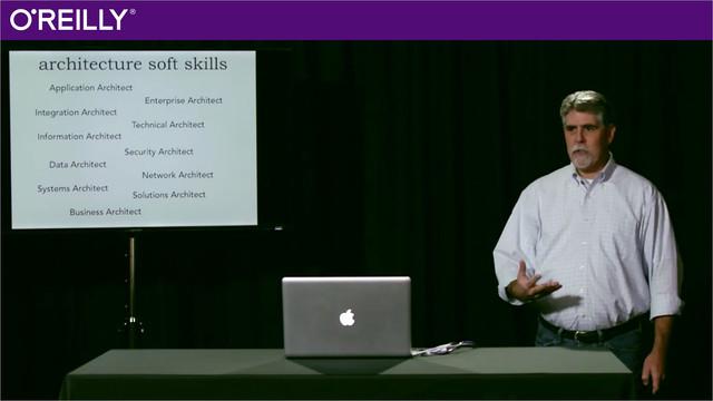Software Architecture Fundamentals Understanding the Basics