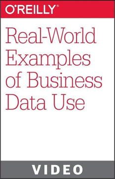 Real-World Examples of Business Data Use