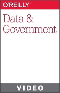 Data and Government