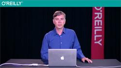 Programming 3D Applications in HTML5 and WebGL