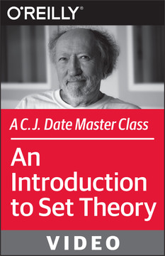 An Introduction to Set Theory