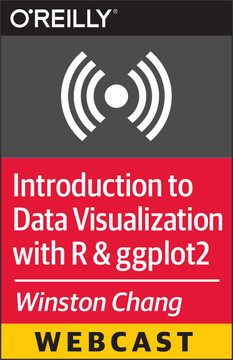 Introduction to Data Visualization with R and ggplot2