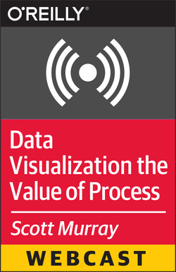 Data Visualization the Value of Process