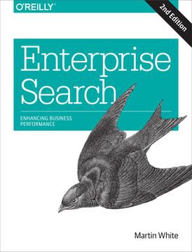 Enterprise Search, 2nd Edition