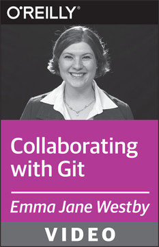Collaborating with Git