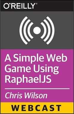 A Simple Web Game Using RaphaelJS: The N-Spangled Banner
