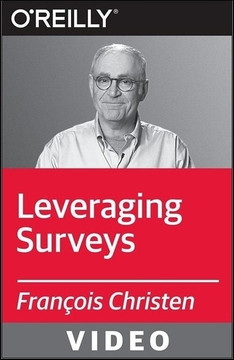 Leveraging Surveys