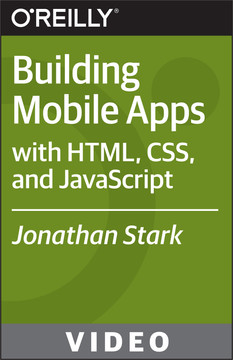 Building Mobile Apps