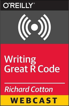 Writing Great R Code