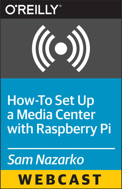 How-To Set Up a Media Center with Raspberry Pi