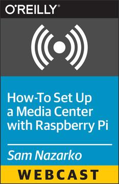 How-To Set Up a Media Center with Raspberry Pi